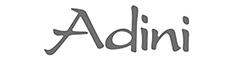 Adini Online