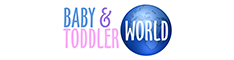 Baby & Toddler World