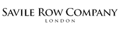 The Savile Row Company