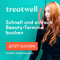 Treatwell Germany