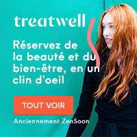 Treatwell France
