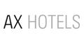 AX Hotels