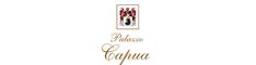 AX Hotels - Palazzo Capua
