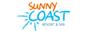 AX Hotels - Sunny Coast Resort & Spa