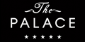 AX Hotels – The Palace