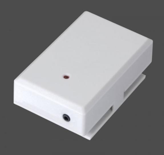 Amplicomms RFS 01 Adaptor