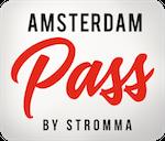 amsterdampass.com
