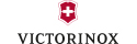 Victorinox Deutschland