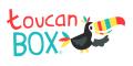 toucanBox DE