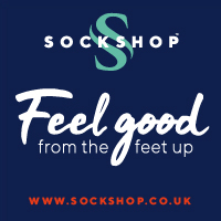 Sock Shop