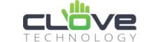 Clove Technology US
