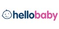 Hello Baby Direct