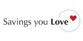 Savings You Love