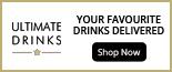 Ultimate Drinks