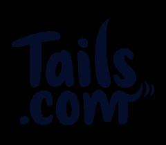 Tails.com DK