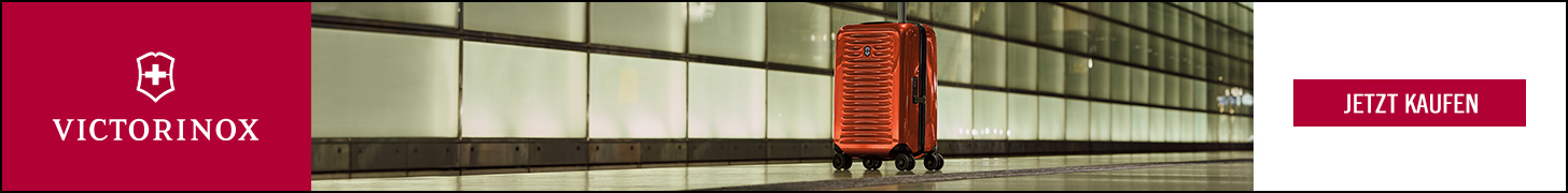 Travel 728*90