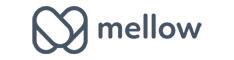Mellow Store