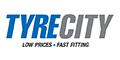 Tyre City