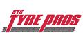 Tyre Pros