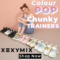 Xexymix
