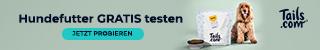Tails.com DE