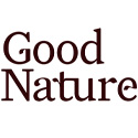 We Are Good Nature